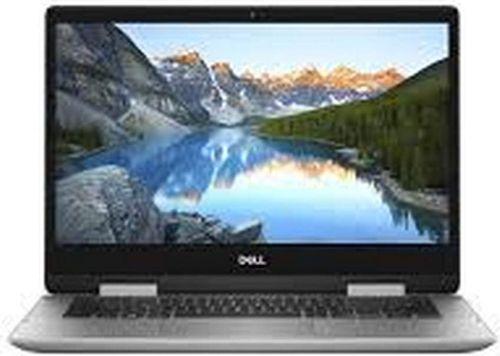 Dell Inspiron 14 5482 Laptop (8th Gen Core i3/ 8GB/ 1TB/ Win10/ 2GB Graph)