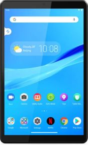 Lenovo Tab M8 (2nd Gen) Tablet (Wi-Fi Only)