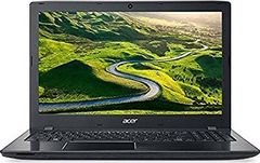 Acer Aspire E5-575G-51VA Laptop (7th Gen Ci5/ 8GB/ 1TB/ Linux/ 2GB Graph)