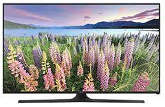 Haier LE48B9000 48-inch Full HD LED TV