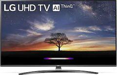 LG 55UM7600PTA 55-inch Ultra HD 4K LED TV