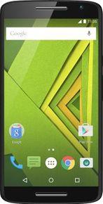Motorola Moto X Play (16GB)