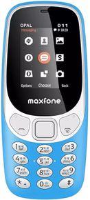 Maxfone Opal 011