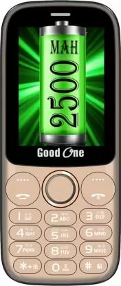 Good One G6130