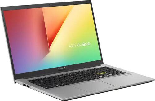 Asus X513EA-BQ313TS Laptop (11th Gen Core i3/ 8GB/ 256GB SSD/ Win10 Home)