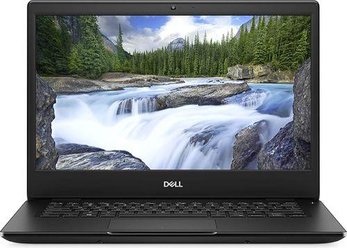 Dell Latitude 3400 Laptop (8th Gen Core i5/ 32GB/ 1TB/ Win10)