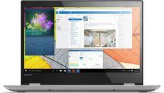 Lenovo Yoga 520 81C800M9IN Laptop (8th Gen Core i3/ 4GB/ 1TB/ Win10/ 2GB Graph)