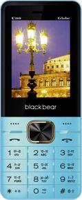 Blackbear C99 Globe