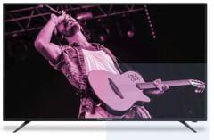 CloudWalker Cloud TV 43SF (43-inch) Full HD Smart LED TV