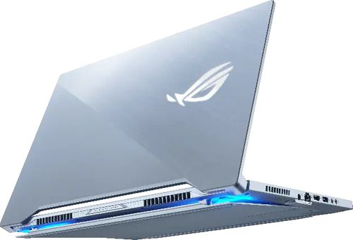 Asus ROG Strix G731GT-H7159T Gaming Laptop (9th Gen Core i7/ 16GB/ 1TB/ Win10/ 4GB Graph)