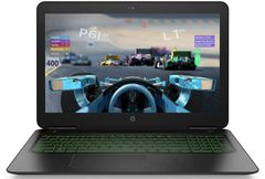 Asus TUF FX504GD-E4021T Laptop vs HP Pavilion 15-bc406tx Gaming Laptop