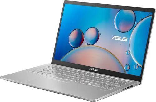 Asus VivoBook X515JA-EJ512TS Laptop (10th Gen Core i5/ 8GB/ 1TB 256GB SSD/ Win10 Home)