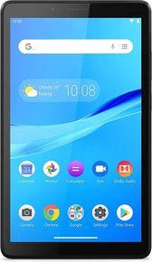 Lenovo Tab M7 Tablet (Wi-Fi+4G +16GB)