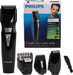 Philips Grooming kit QG3030/15 Shaver/Trimmer For Men