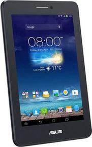 Asus Fonepad 7 Dual SIM Tablet (WiFi+3G+8GB) (ME175CG)