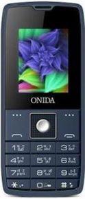 Onida G182