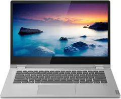 HP ENVY x360 13-ag0035au Laptop vs Lenovo C340-14IWL Laptop