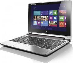 Lenovo Ideapad Flex Series Others Laptop( Celeron Dual Core/2GB/500 GB /Intel HD Graph/Windows 8 )