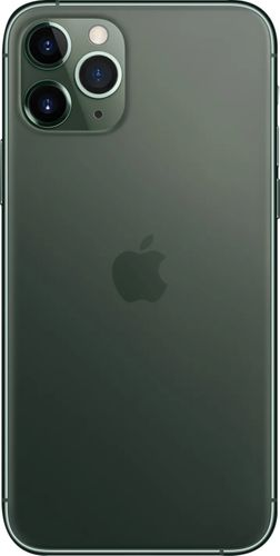 Apple iPhone 11 Pro Max (512GB)