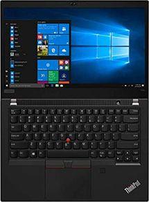 Lenovo Thinkpad T495 20NJ0008US Laptop (AMD  Ryzen 7/ 16GB/ 512GB SSD/ Win 10 Pro)