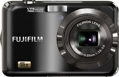 Fujifilm FinePix AX200 Point & Shoot