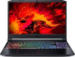 Acer Nitro 5 AN515-44-R1FD NH.Q9NSI.005 Gaming Laptop (AMD Ryzen 7/ 8GB/ 1TB 256GB SSD/ Win10 Home/ 4GB Graph)