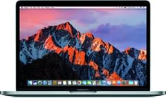 Apple MacBook Pro MPXW2HN/A Laptop (Ci5/ 8GB/ 512GB SSD/ Mac OS)