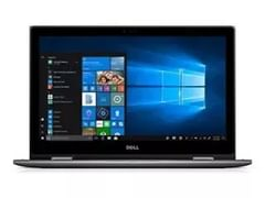 Dell Inspiron 15 5579 Laptop (8th Gen Ci5/ 8GB/ 1TB/ Win10)