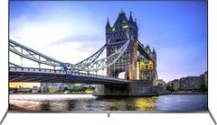 iFFALCON by TCL 65K3A 65-inch Ultra HD 4K Smart LED TV