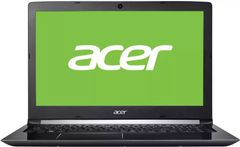 Acer Aspire 5 A515-51G (UN.GSZSI.003) Laptop (8th Gen Ci5/ 8GB/ 1TB/ Linux)