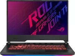 Asus ROG Strix G G531GT-HN553T Gaming Laptop (9th Gen Core i5/ 8GB/ 512GB SSD/ Win10 Home/ 4GB Graph)