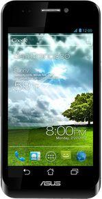 Asus PadFone (32GB)