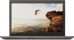 Lenovo IP 520 (80YL00R5IN) Laptop (7th Gen Ci5/ 4GB/ 1TB/ Win10/ 2GB Graph)