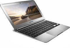 Samsung XE303C12-A01IN Chromebook (Samsung Exynos 5 Dual/ 2GB/ 16 GB eMMC/ Chrome OS)