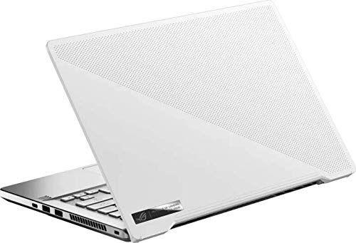 Asus ROG Zephyrus G14 GA401IU-HE173TS Laptop (AMD Ryzen 7/ 16GB/ 512GB SSD/ Win10/ 6GB Graph)