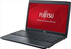 Fujitsu Lifebook A514 Notebook (4th Gen Ci3/ 8GB/ 500GB/ Free DOS)