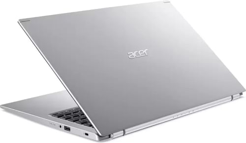 Acer Aspire 5 A515-56 NX.A1GSI.006 Laptop (11th Gen Core i5/ 8GB/ 512GB SSD/ Win10 Home)