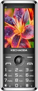 Kechaoda A8