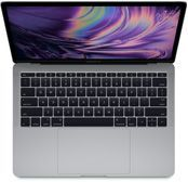 Apple MacBook Pro 2018 13-inch Laptop (Core i7/ 8GB/ 256GB SSD/ MacOS High Sierra)