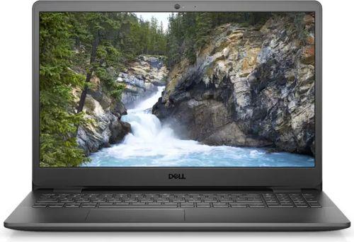 Dell Inspiron 3501 Laptop (10th Gen Core i3/ 8GB/ 256GB SSD/ Win10 Home)