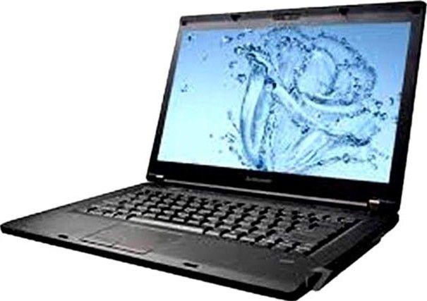 Lenovo E49 Laptop (Processor /2 GB /320 GB /Windows 7)