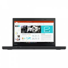 Lenovo ThinkPad L470 (20J5S3PE00) Laptop (7th Gen Ci5/ 16GB/ 256GB SSD/ Win10 Pro)