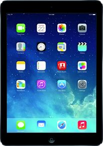 Apple iPad Air (WiFi+32GB)