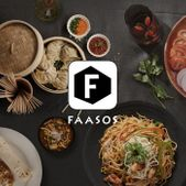 Flat Rs. 100 OFF on Your First Order