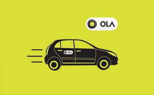 Get Flat Rs 50 Off On Ola Micro Mini And Prime Rides Smartprix
