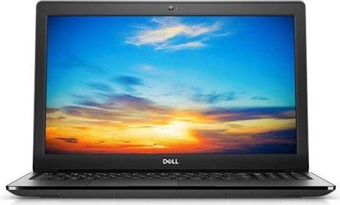 Dell Latitude 3500 Laptop (8th Gen Core i5/ 8GB/ 512GB SSD/ Ubuntu/ 2GB Graph)