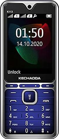 Kechaoda K113