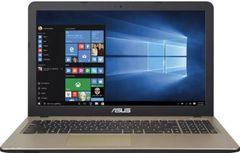 Asus X540LA-XX538D Laptop (5th Gen Core i3/ 4GB/ 1TB/ FreeDOS)