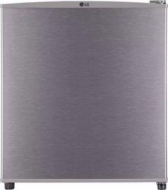 LG GL-B051RDSU 45 L Mini Fridge Refrigerator