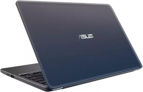 Asus EeeBook E203MA-FD014T Laptop (Celeron Dual Core/ 2GB/ 32GB eMMC/ Win10 Home)